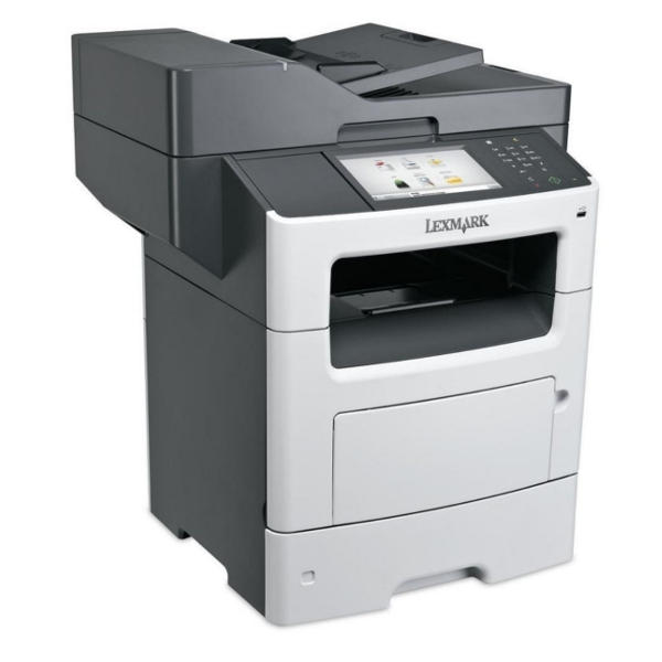 LexMX611DE
